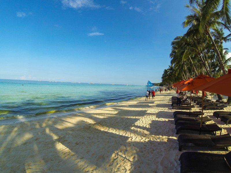 World's Best Island – Boracay TravelGuide