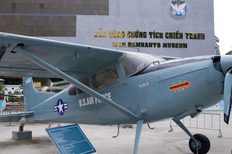 P1050349