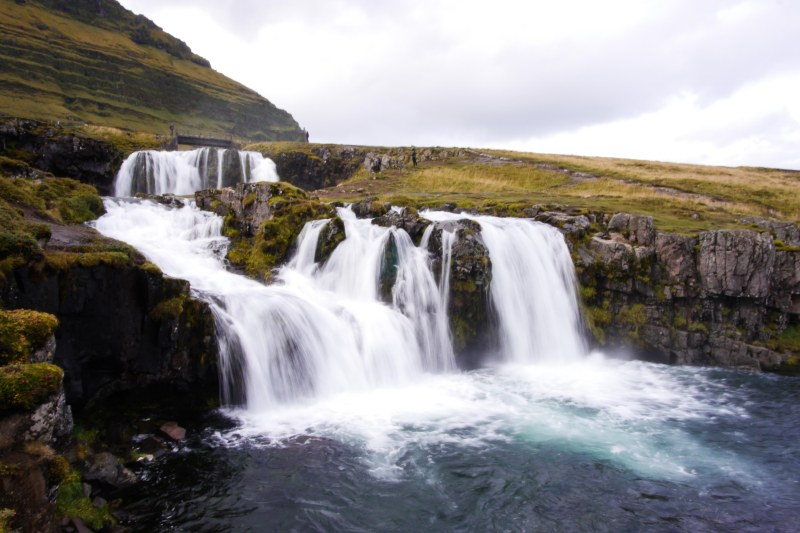Photography Paradise? These Photos Will Make You Fly to Iceland Right Now