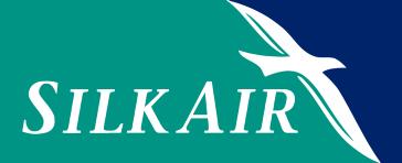 1200px-SilkAir_Logo.svg