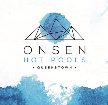Onsen-hot-pools-branding-Whitelaw-Mitchell