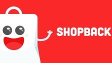 shopback-logo-cropped